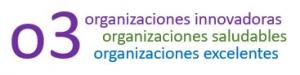 organizaciones con espíritu y corazón s.l.